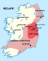 ireland_map_ii.png