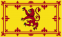 royal_standard_of_scotland_alba.png