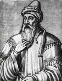 """Saladin2"" by Domonic Camalleri - Originally uploaded by Cobrakurd, cropped to fall under public domain.. Licensed under Public Domain via Commons - https://commons.wikimedia.org/wiki/File:Saladin2.jpg#/media/File:Saladin2.jpg"