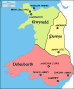 welsh_map_v5.png